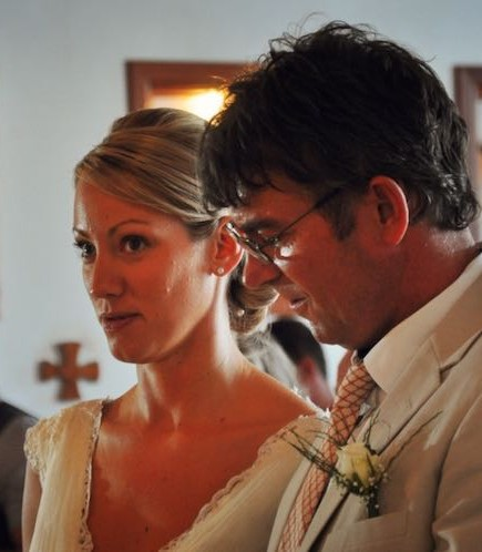 Dreamwedding Gemma & Neal (25)