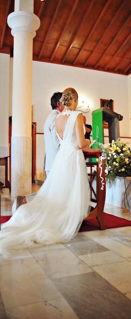 Dreamwedding Gemma & Neal (38)
