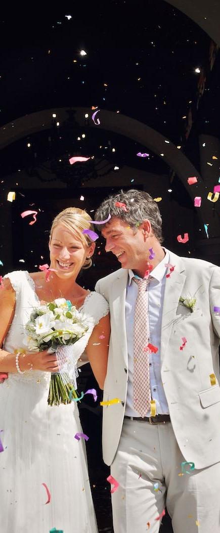 Dreamwedding Gemma & Neal (45)
