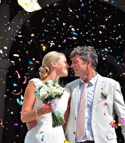Dreamwedding Gemma & Neal (46)