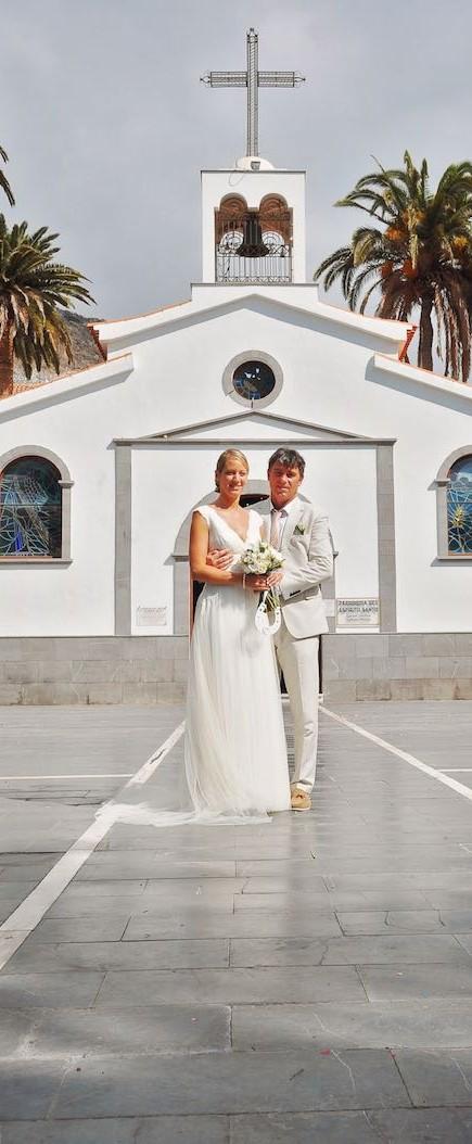 Dreamwedding Gemma & Neal (50)