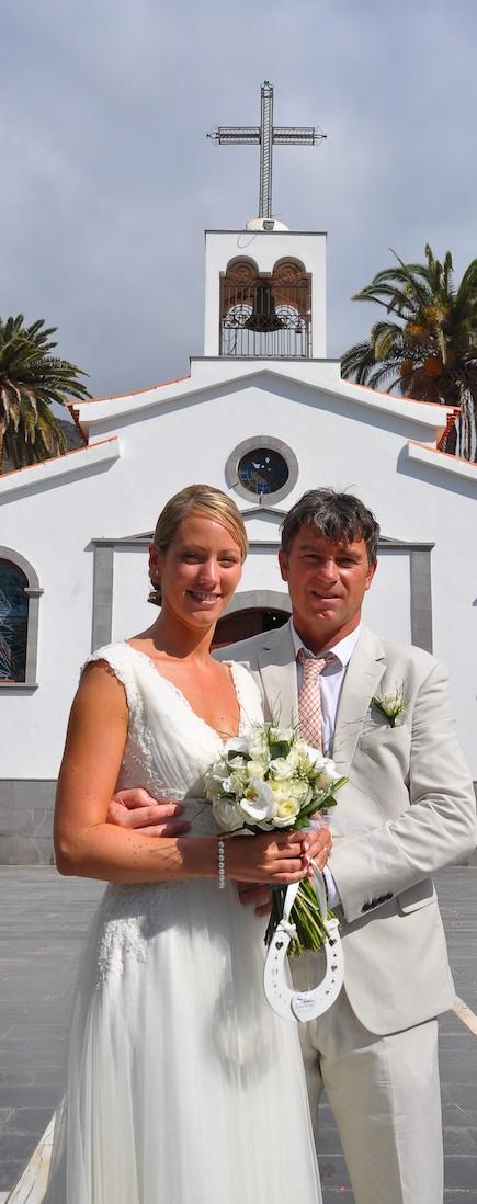 Dreamwedding Gemma & Neal (52)