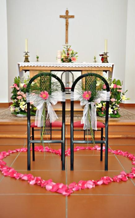 Kirchliche Trauung (520)