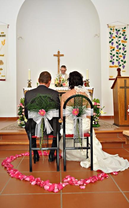 Kirchliche Trauung (537)