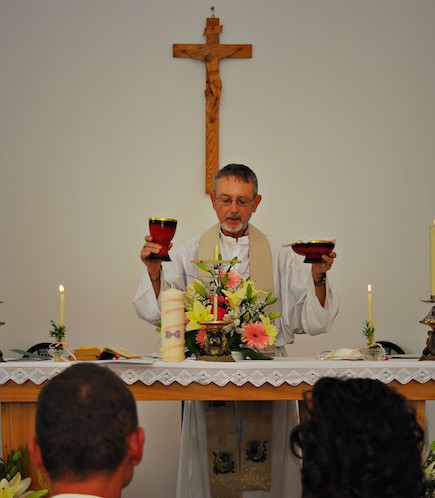 Kirchliche Trauung (554)