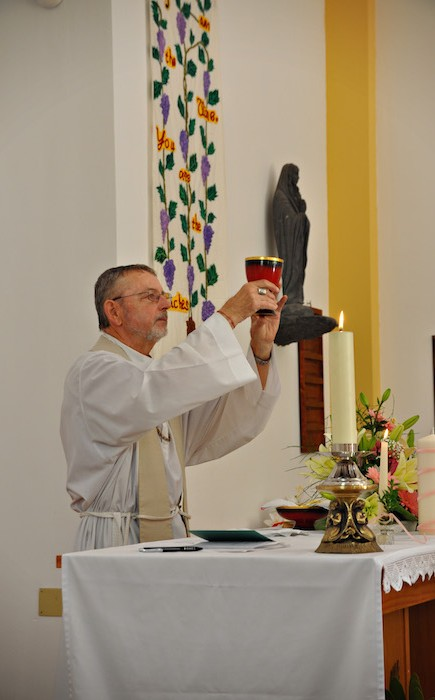 Kirchliche Trauung (558)