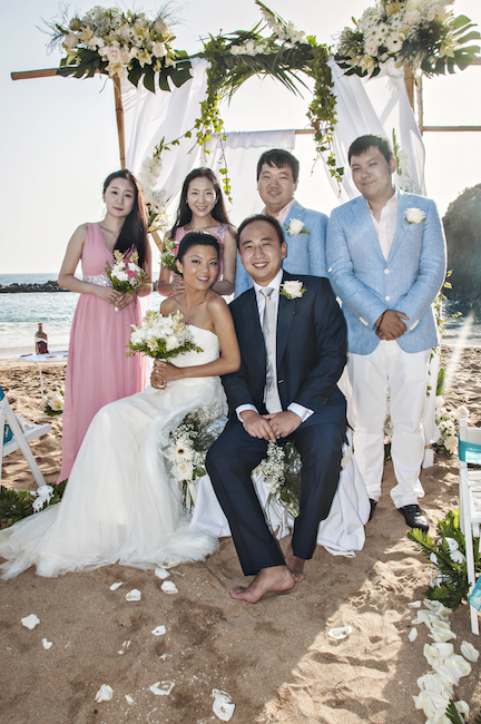 Luxury Wedding (693)