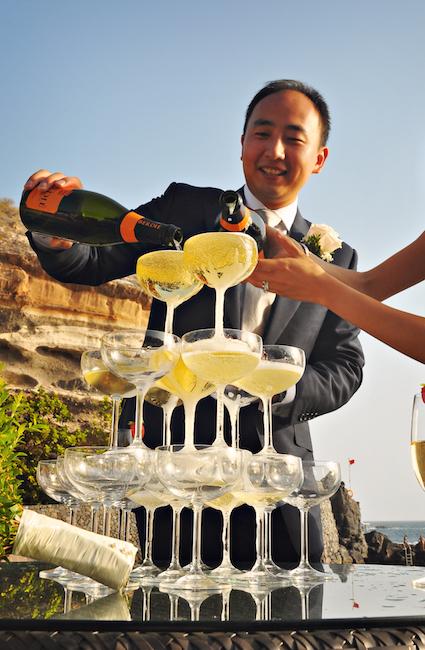 Luxury Wedding (715)