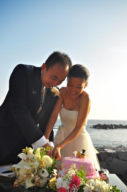 Luxury Wedding (724)