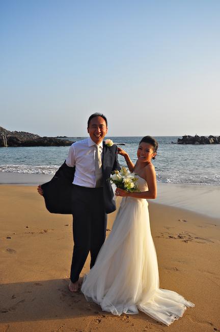 Luxury Wedding (734)