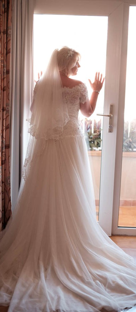 _NAF-wedding-Joanne & Nicholas-in Tenerife-myperfectwedding0122