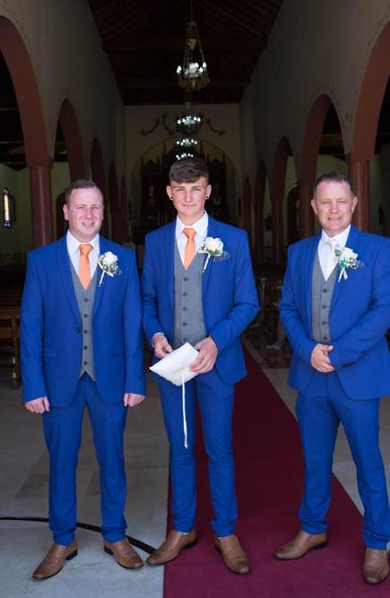 _NAF-wedding-Joanne & Nicholas-in Tenerife-myperfectwedding0125