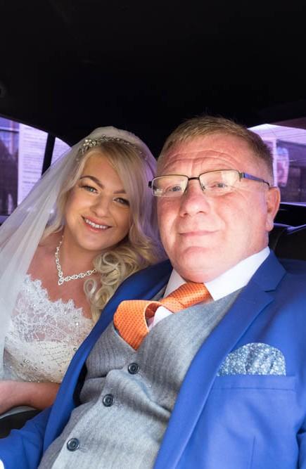 _NAF-wedding-Joanne & Nicholas-in Tenerife-myperfectwedding0137
