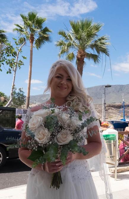 _NAF-wedding-Joanne & Nicholas-in Tenerife-myperfectwedding0153