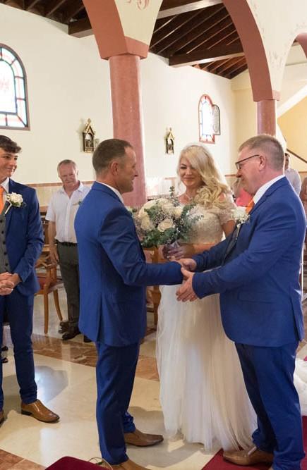 _NAF-wedding-Joanne & Nicholas-in Tenerife-myperfectwedding0160