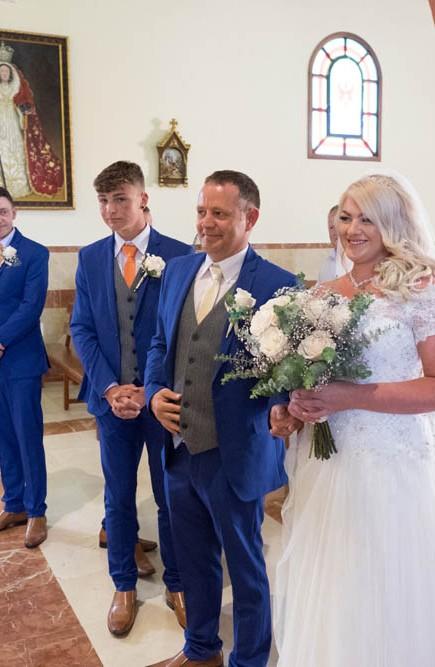 _NAF-wedding-Joanne & Nicholas-in Tenerife-myperfectwedding0162