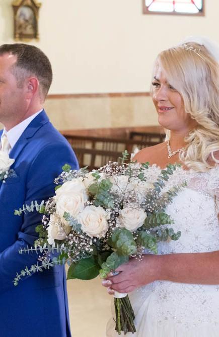 _NAF-wedding-Joanne & Nicholas-in Tenerife-myperfectwedding0164