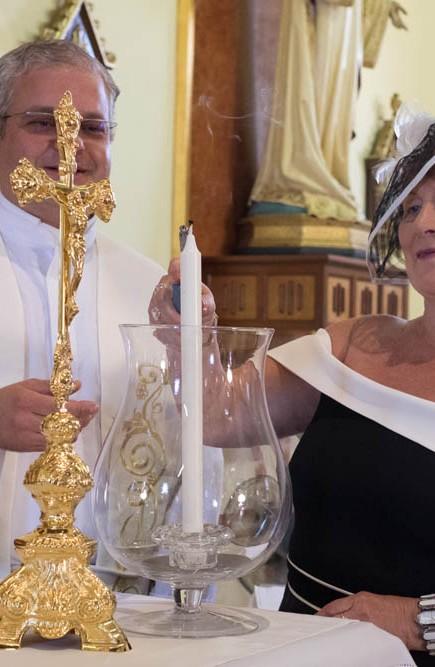 _NAF-wedding-Joanne & Nicholas-in Tenerife-myperfectwedding0165