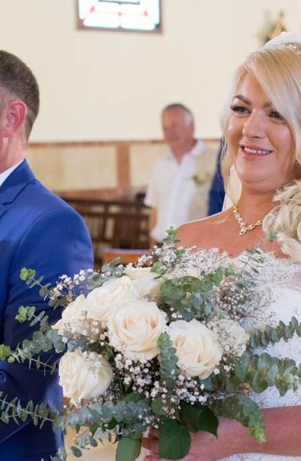 _NAF-wedding-Joanne & Nicholas-in Tenerife-myperfectwedding0167