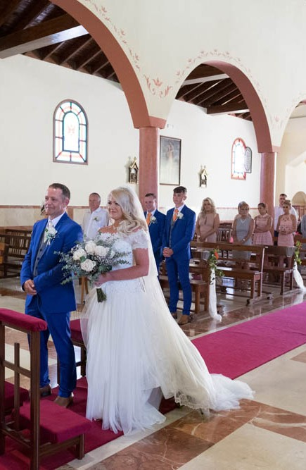 _NAF-wedding-Joanne & Nicholas-in Tenerife-myperfectwedding0170