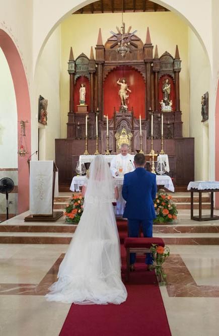 _NAF-wedding-Joanne & Nicholas-in Tenerife-myperfectwedding0172