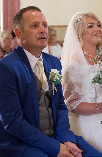_NAF-wedding-Joanne & Nicholas-in Tenerife-myperfectwedding0178
