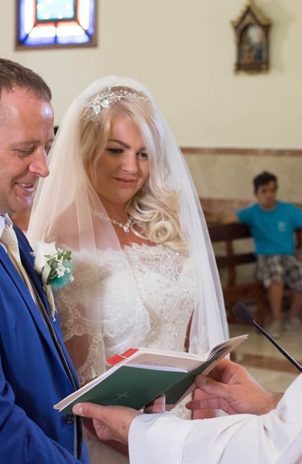 _NAF-wedding-Joanne & Nicholas-in Tenerife-myperfectwedding0212