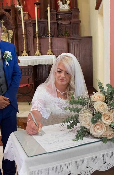 _NAF-wedding-Joanne & Nicholas-in Tenerife-myperfectwedding0258