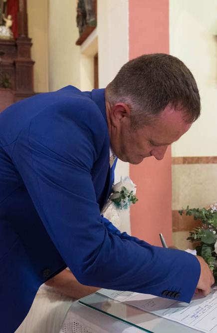 _NAF-wedding-Joanne & Nicholas-in Tenerife-myperfectwedding0261