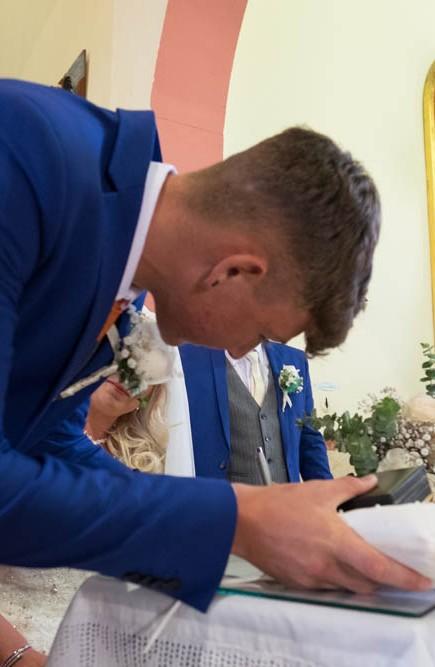 _NAF-wedding-Joanne & Nicholas-in Tenerife-myperfectwedding0263