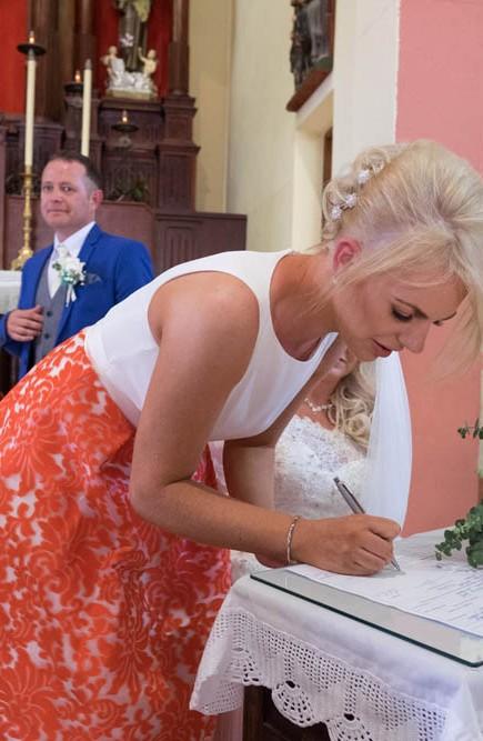 _NAF-wedding-Joanne & Nicholas-in Tenerife-myperfectwedding0264