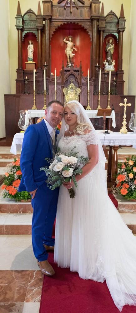 _NAF-wedding-Joanne & Nicholas-in Tenerife-myperfectwedding0267