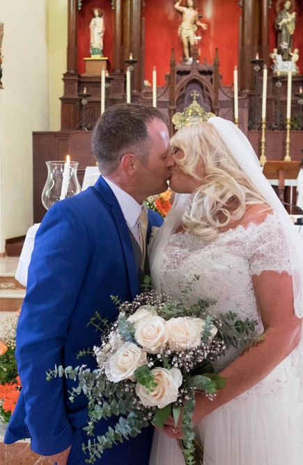 _NAF-wedding-Joanne & Nicholas-in Tenerife-myperfectwedding0269