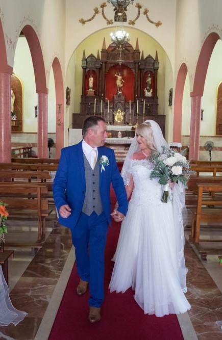 _NAF-wedding-Joanne & Nicholas-in Tenerife-myperfectwedding0270