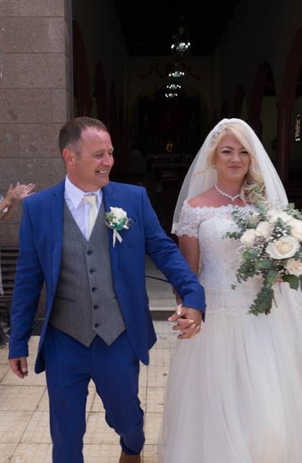 _NAF-wedding-Joanne & Nicholas-in Tenerife-myperfectwedding0271