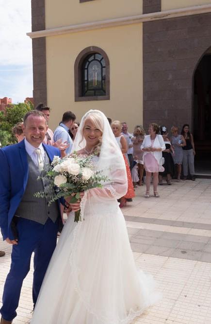 _NAF-wedding-Joanne & Nicholas-in Tenerife-myperfectwedding0275