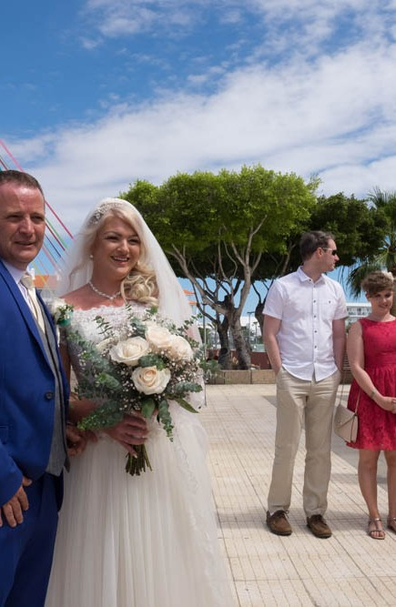 _NAF-wedding-Joanne & Nicholas-in Tenerife-myperfectwedding0279