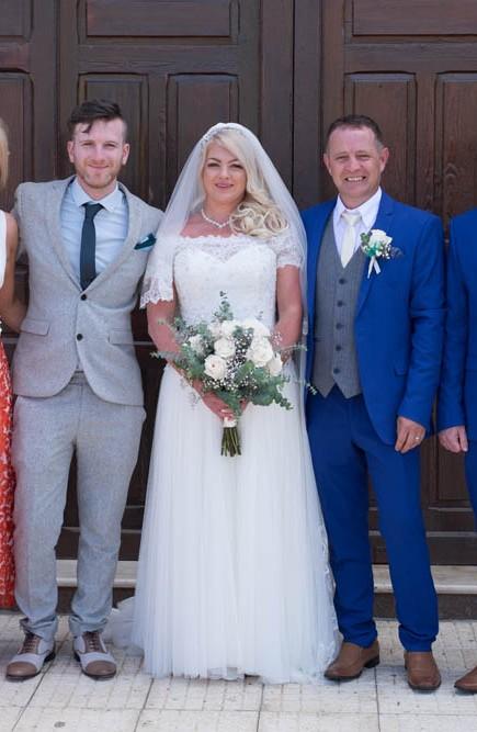_NAF-wedding-Joanne & Nicholas-in Tenerife-myperfectwedding0326