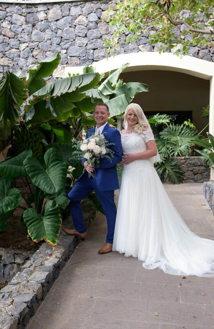 _NAF-wedding-Joanne & Nicholas-in Tenerife-myperfectwedding0366