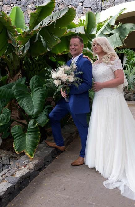 _NAF-wedding-Joanne & Nicholas-in Tenerife-myperfectwedding0368