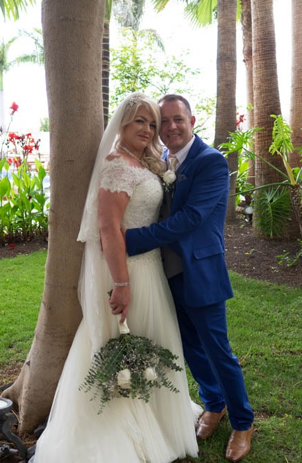_NAF-wedding-Joanne & Nicholas-in Tenerife-myperfectwedding0377