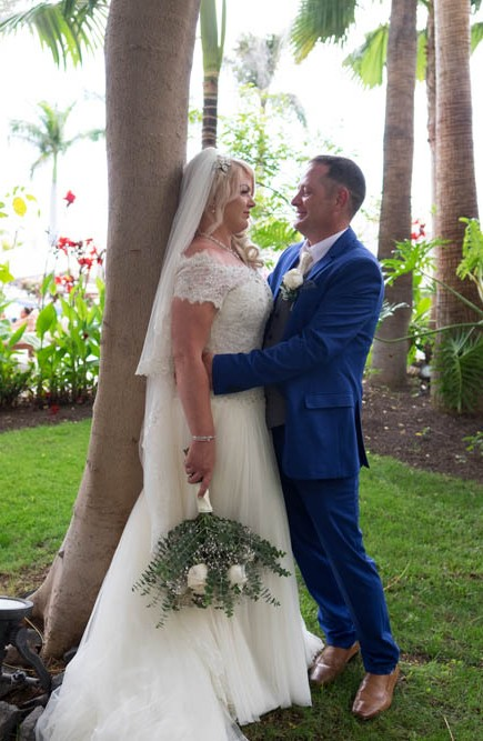 _NAF-wedding-Joanne & Nicholas-in Tenerife-myperfectwedding0378