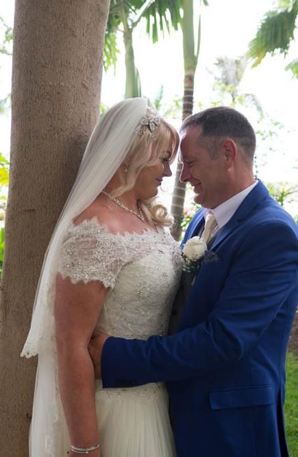 _NAF-wedding-Joanne & Nicholas-in Tenerife-myperfectwedding0380