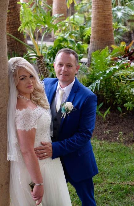 _NAF-wedding-Joanne & Nicholas-in Tenerife-myperfectwedding0387