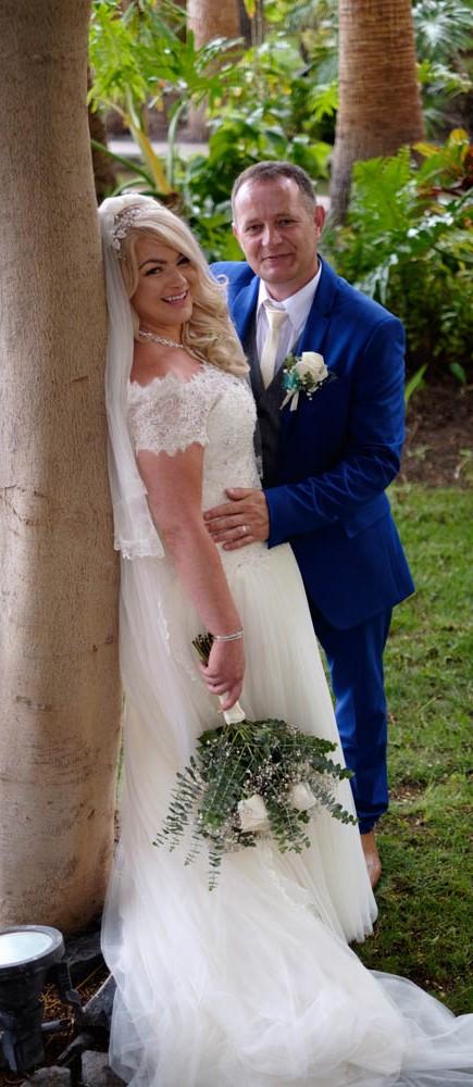 _NAF-wedding-Joanne & Nicholas-in Tenerife-myperfectwedding0390