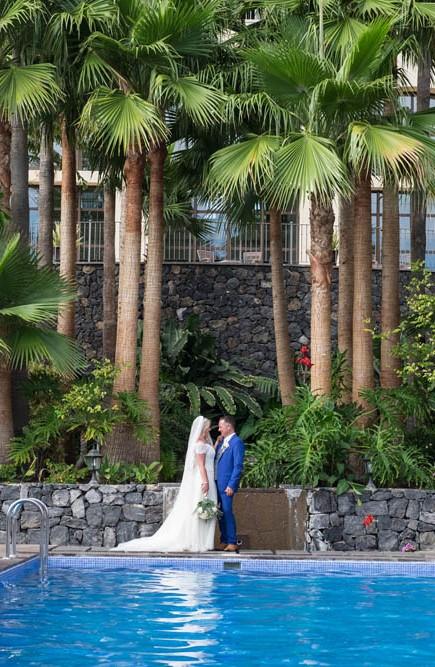 _NAF-wedding-Joanne & Nicholas-in Tenerife-myperfectwedding0393