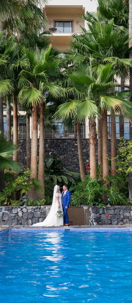 _NAF-wedding-Joanne & Nicholas-in Tenerife-myperfectwedding0394