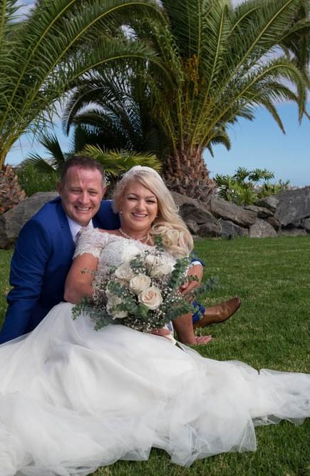 _NAF-wedding-Joanne & Nicholas-in Tenerife-myperfectwedding0403