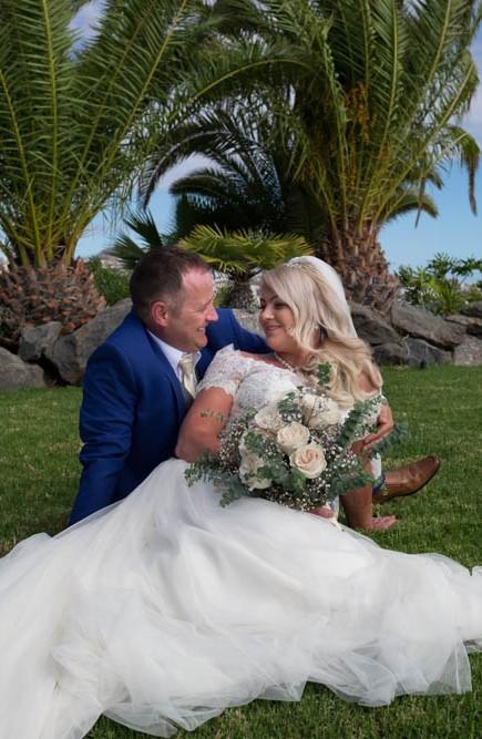 _NAF-wedding-Joanne & Nicholas-in Tenerife-myperfectwedding0404