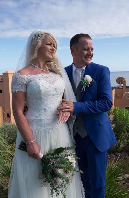 _NAF-wedding-Joanne & Nicholas-in Tenerife-myperfectwedding0429